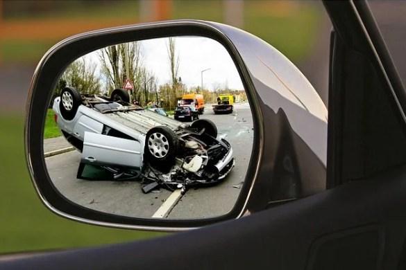 accident-1497295_640