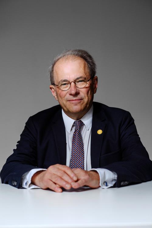 Per-Westerberg-tidigare-talman-ordförande-StyrelseAkademien-pressbild