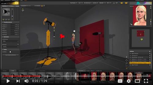 test_set.a.light.3D-STUDIO-fotograf-Stefan-Tell-ljussättning-diagram