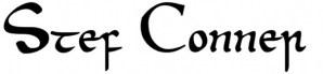 Website logo 4 resized