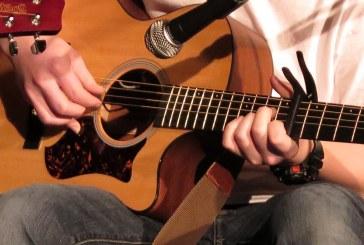 Διδακτορική Διατριβή: Διαπολιτισμική μουσική εκπαίδευση και διδακτική