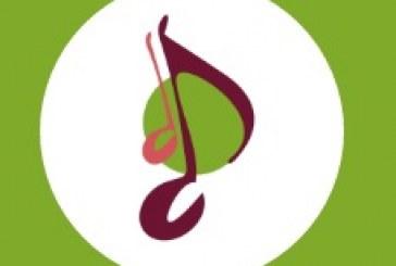2nd Corfu International Festival & Choir Competition