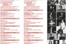 39ο Διεθνές Μουσικό Φεστιβάλ Σαντορίνης