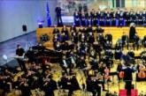 Φιλανθρωπική Συναυλία για τα παιδιά με Αναπηρία (Θεσσαλονίκη)
