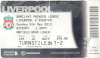 Ticket_Liverpool_vorne