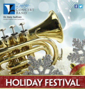 holidayfestival16_posters