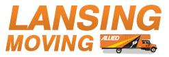 lansing_moving_logo
