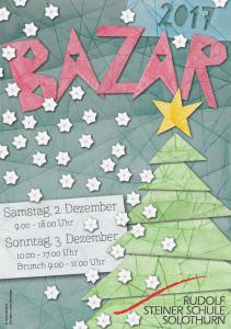 bazar_-2017_-a5_flyer_seite_1