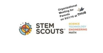 STEM Scouts Expanding in Chicago and Suburbs