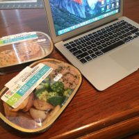 #HEBMealSimple, Convenient Meals for The Busy Mom