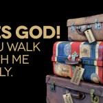 blog_02092018_Baggagegraphic