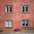 Mühlenfenster