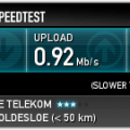 Telekom DSL zu langsam