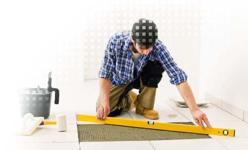 b timent sous traitance la nouvelle r gle de l 39 autoliquidation st phane mignonat expert. Black Bedroom Furniture Sets. Home Design Ideas