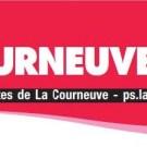 La Courneuve socialiste 2012