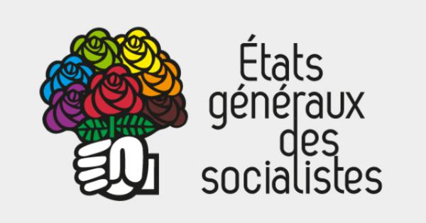 etats-generaux-du-parti-socialiste-100-jours-pour-nous-reinventer_0