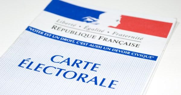 Carte Electeur_1