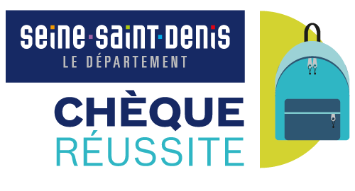 cheque_reussite