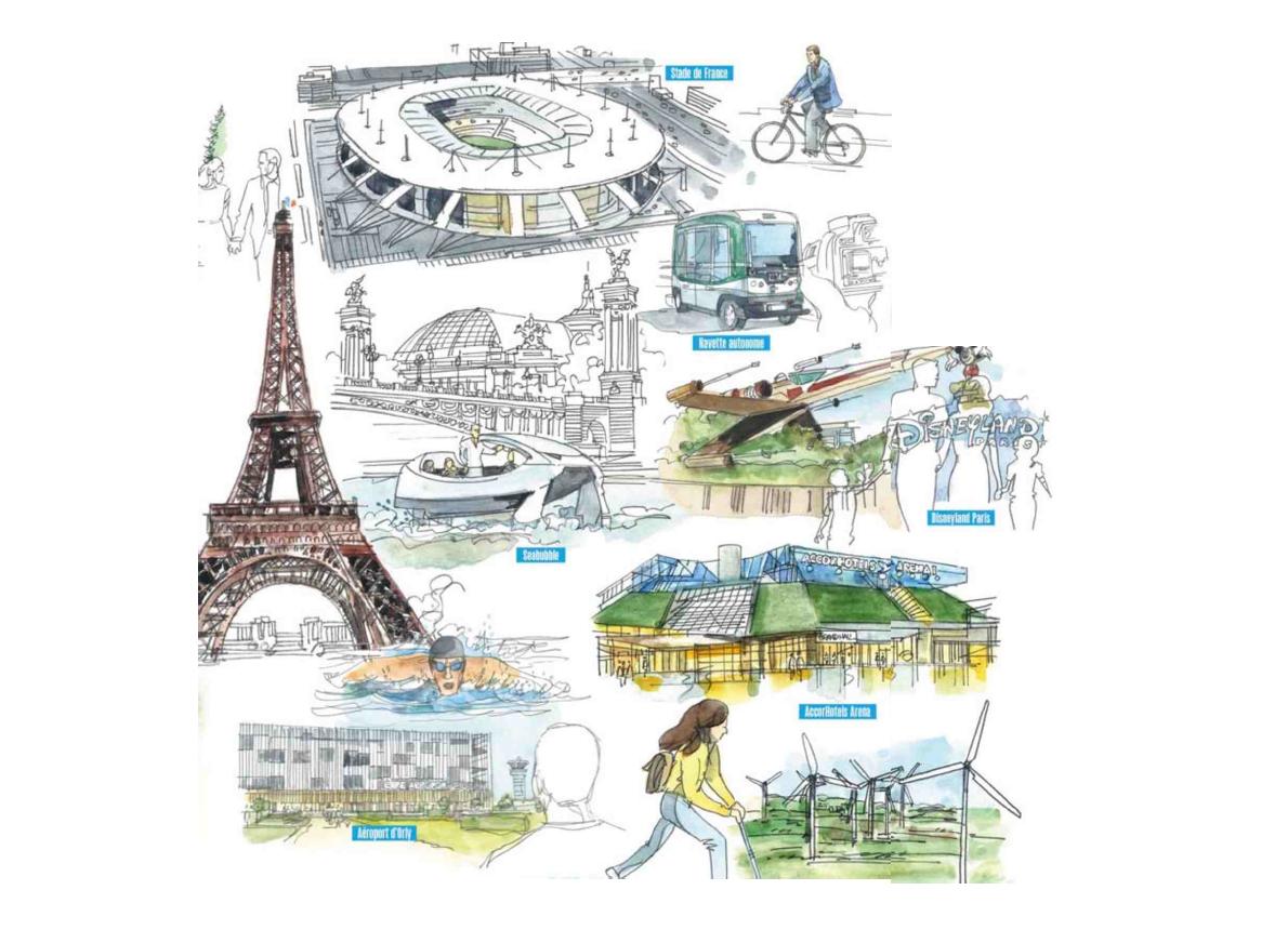 Grand Paris 3