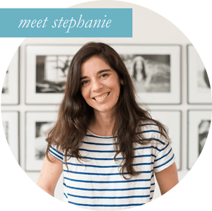 meet-stephanie