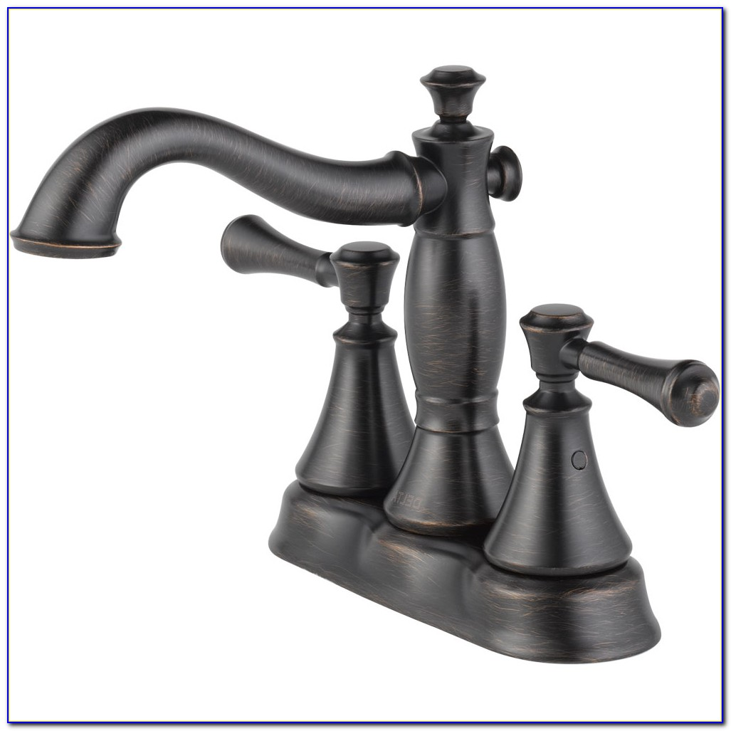 delta cassidy faucet high end kitchen faucets delta bridge faucet best kitchen sink faucets moen pull out kitchen faucet kitchen faucet comparison delta cassidy kitchen faucet gooseneck kitche