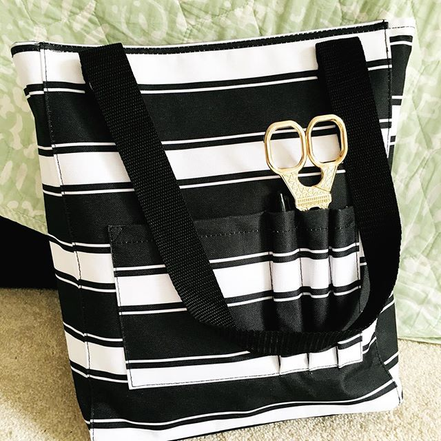 My #ThirtyOneGifts faves // via Stephanie Howell #ThirtyOne