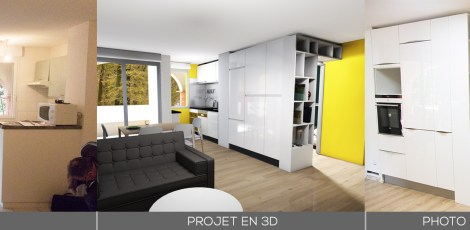 decoration-appartement