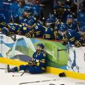 2010_olympics_swe_vs_fin_womens_bronze2-11