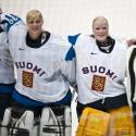 2010_olympics_swe_vs_fin_womens_bronze2-21