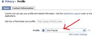 fb_profile_onlyfriends1