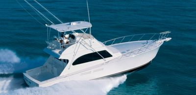 Low Rate Boat Loans - New, Used, Sailboat or Power - Sterling Acceptance