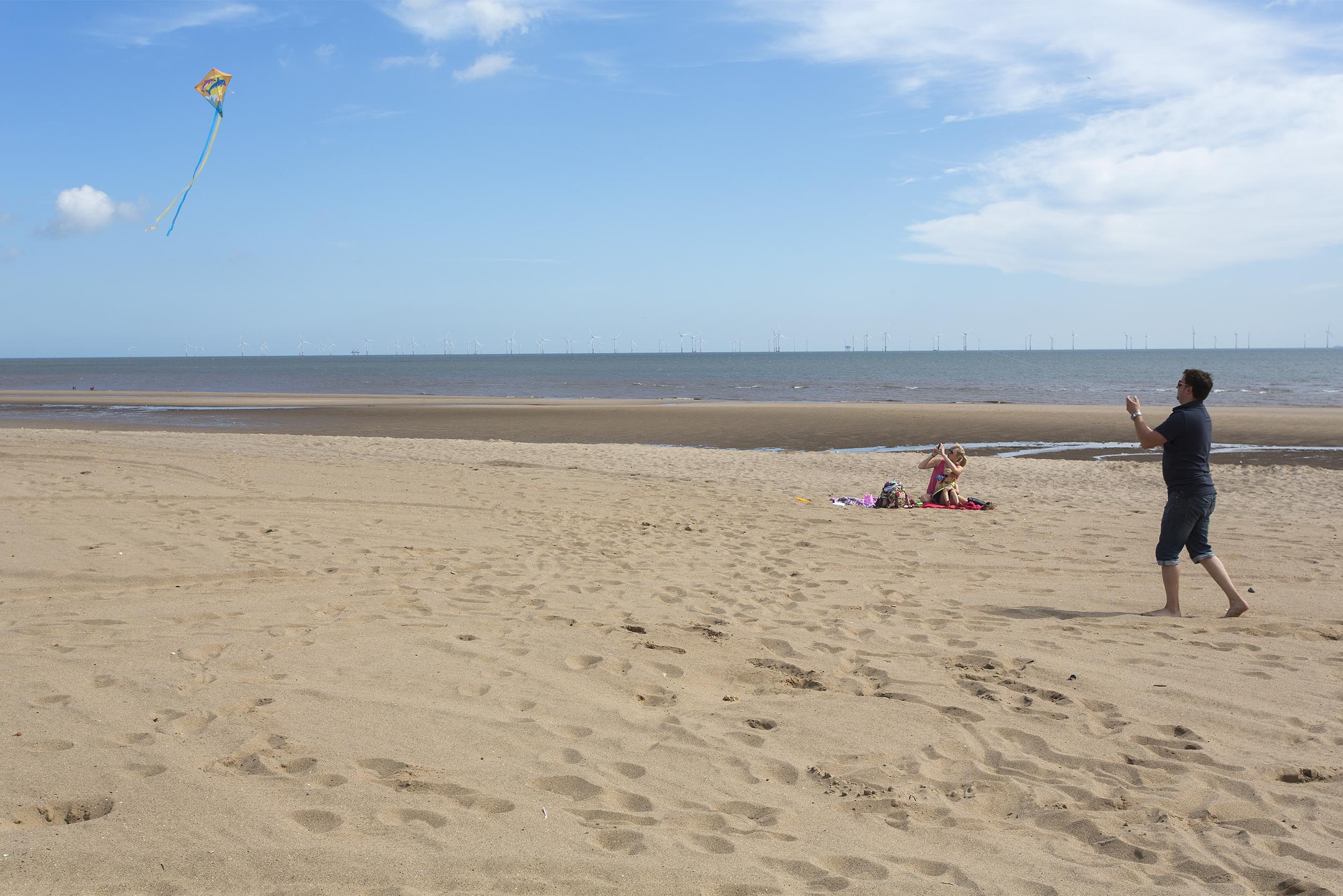 Skegness-8-copy