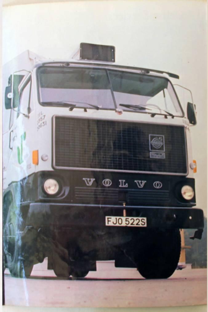 radclive-brochure-05-sm