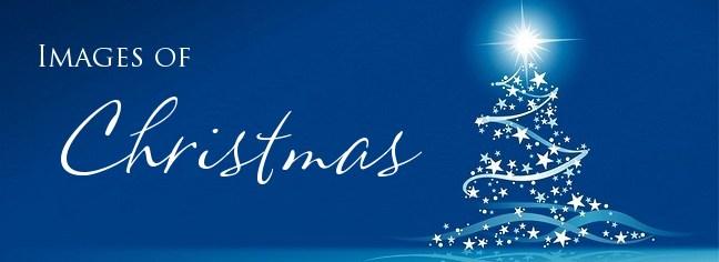 christmas2010wallpapers17
