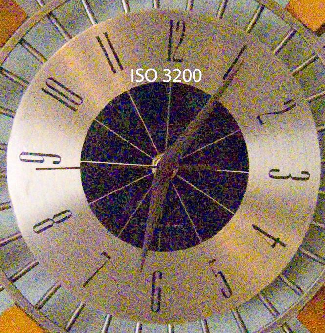 S90ISO3200