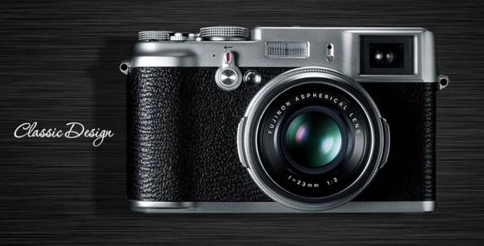 Fujifilm disposable camera coupons