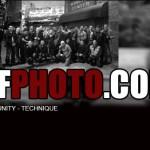 SteveHuffPhoto.com Now Hiring - Want in?
