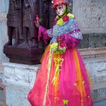 USER REPORT: The Nikon V1 goes to Venice by Gary Perlmutter