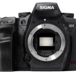 Talk about Depreciation. Sigma $6800 SD1 (Merrill) now available for $2299