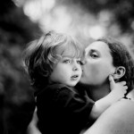 Photographing your family with the BEST photo equipment you can afford by Peter | Prosophos