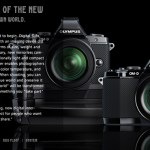OM-D E-M5 starts to ship! Who has received their cameras?
