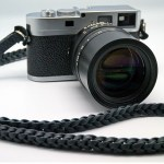 SLR Magic raises the price of the T0.95 50mm Hyperprime Leica mount to $4995