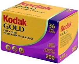 kodak-gold-200-36