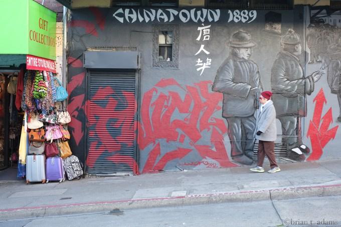 xe1.chinatown.lady.1
