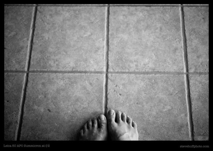 feetfloorbw