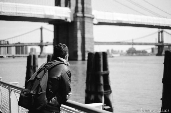 ae1p.guy.brook.bridge