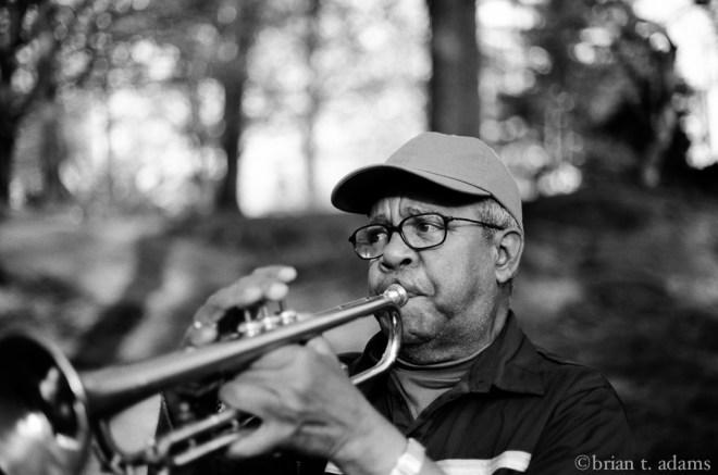 ae1p.trumpet.player