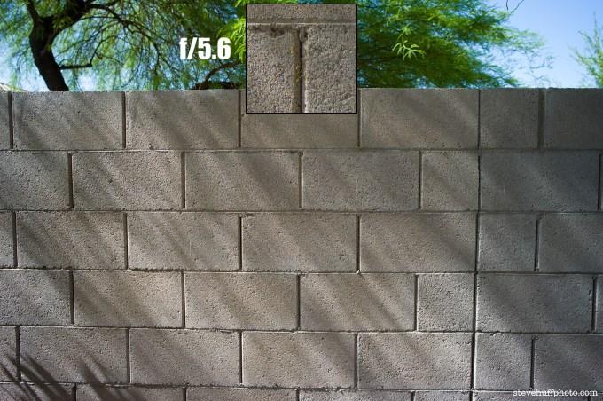 brickwallf5.6