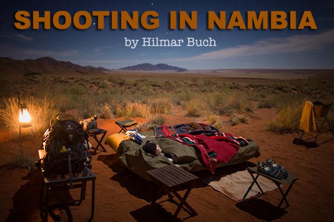 10-Namib-desert-M9-Summilux-24