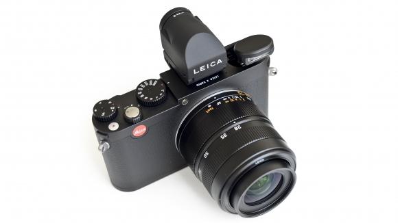 Leica_X_Vario_12-580-100